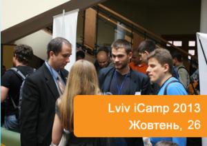 icamp2013