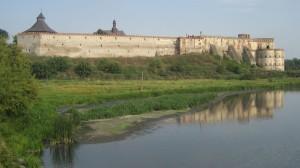 Medzhybizh_Castle_(Меджибіж)